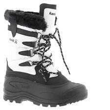 Kamik Shellback Women's Boot