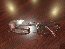 Reading Glasses Mens Women's Eye Reader Grey +2.00 +2.75 DIFFERENT STYLE CHOOSE