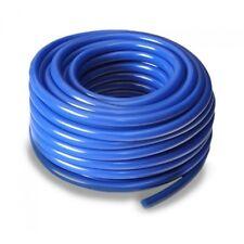 8mm X 5.5mm BLUE METRIC FLEXIBLE POLYURETHANE Tube Hose Pneumatic Air Line Tube