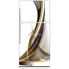 Kühlschrankmagnet Design ref 519 519