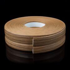 CHÊNE PLINTHE SOUPLE 32mm x 23mm PVC sol mur jointure strip flexible