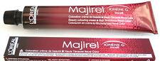 L'Oreal 2X Majirel discontinued or older stock 1X £6.99 2X same shade £13.00