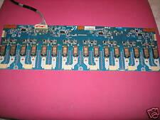 SONY PCB2638-1 INVERTER BOARD MODEL# KLV-32U100M
