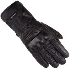 Bogotto SPA Handschuhe