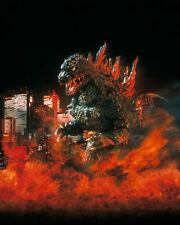 Godzilla 2000 [1018108] 8x10 photo (other sizes available)