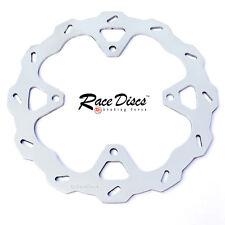 Beta Rr De Freno Trasero Disco 05-12 250 350 400 450 rd051