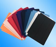 Genuine Apple Smart Cover Case pour Pad Pro 10.5 in (environ 26.67 cm) silicone ...