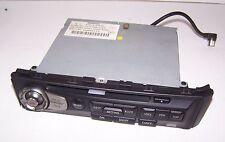 02 2002 03 04 INFINITI I35 I 35 IN DASH DASHBOARD GPS CONTROLLER CD PLAYER