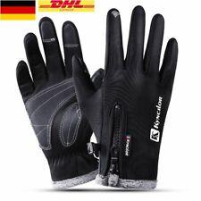 Winter Handschuhe Warm Thermo Windproof Wasserdicht Touch Screen Gloves