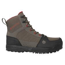Redington Benchmark Wading Boot Sticky Rubber