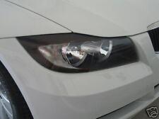 BMW E90 3 Series 325i 328i 330i 335i EYELID 06 07 08 09