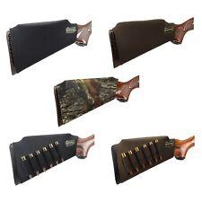 Beartooth Pettine Sollevamento Kit-pistola in neoprene STOCK Guardia con inserti-Tiro