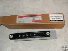 Rover 45 MGZS Front Seatbelt Adjustor Mechanism Part Number EWC000130LPY