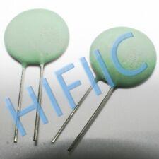 10PCS THERMISTOR NTC SCK-082 NEW THERMISTOR SCK082