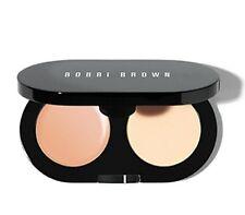 Bobbi Brown Creamy Concealer Kit 0.05oz Full Size NIB