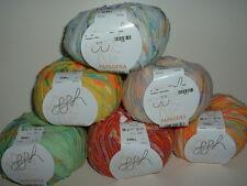 GGH Papagena  7 Color Choices