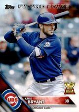 2016 Topps Series 1 Baseball You Pick/Choose Cards #201-351 RC + *FREE SHIPPING*