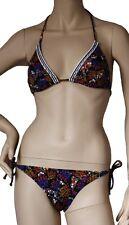 O'Neill Snowberry Adjustable Bikini: BNWT from BeachBeau surf store