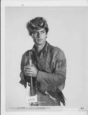 George Montgomery Frontiersman VINTAGE Photo
