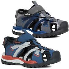 Geox Sandalen für Jungen günstig kaufen | eBay