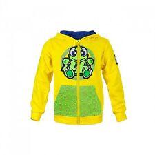 VR46 Official Valentino Rossi Turtle Sweatshirt Hoodie - VRKFL 261601