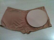 Softleaves Buttock Shaper  Buttock Enlarger Gel  Implant Pants