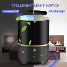 Electronics Mosquito Killer Photocatalyst Light Killing Lamp