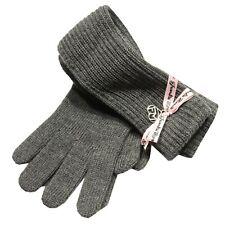 83890 guanti FRANKIE MORELLO SEXYWEAR accessori donna gloves women