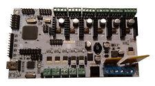 3D Printer RUMBA Controller Board - Available with A4988 TMC2100 RepRap
