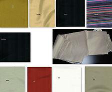 ExELLE * pantalon * modèle Laura * différentes tailles et couleurs