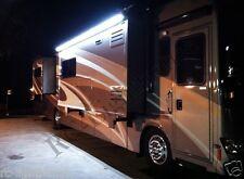 RV LED Lights for Awning, Camper or Pop up. Super bright WHITE 3528 LED Light