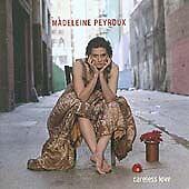 MADELEINE PEYROUX - CARELESS LOVE         CD Album      (2004)