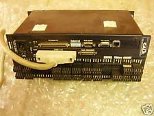 GALIL DMC-2120 MOTION CONTROLLER W/ ICM-2900 I/O MODULE
