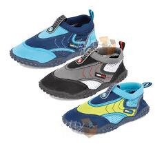 Racer Urban Beach Junior - Adult Children Aqua Water Sports Beach Surf Shoes