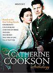 The Catherine Cookson Anthology (Eight Disc Set), Good DVD, Joseph May, Tim Heal