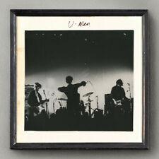 U-Men U-Men Vinyl 3 LP NEW sealed