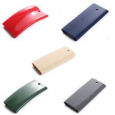 Handlauf Kunststoffhandlauf Treppenhandlauf PVC Geländer 40x8 Farben & Längen