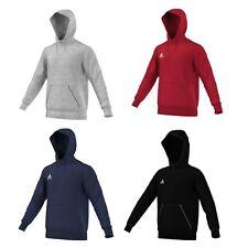 adidas Hoodie Kapuzenpullover Kapuzen Pullover Sweatshirt für Herren