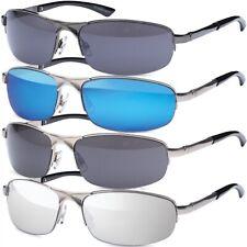 Herren Sonnenbrille Matrix Sportbrille Rad Brille Radbrille Sport Wayfarer B479