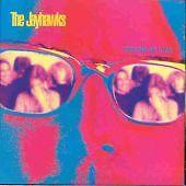 JAYHAWKS-SOUND OF LIES NEW CD