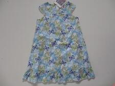 SALE % % Salt & Pepper Kleid Sommerkleid Schmetterlinge NEU 73120288