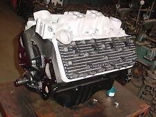 1950 49 51 Ford Mercury 276 239 255 Flathead Hot Rat Rod Rebuilt Engine Motor
