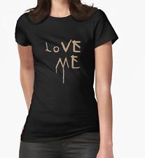 Love Me T-Shirt (Women) / Matchbox Twenty - Unwell