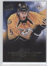 2012-13 Panini Prime #88 Craig Smith Nashville Predators Hockey Card