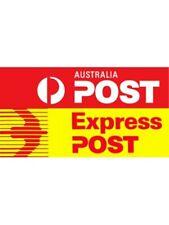 Scuba Gear Service or Post Fee From Australia