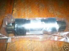 Shimano ES-30 italiana Rosca 70mm Shell 118mm Octalink B/B Unidad