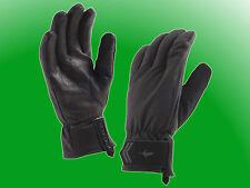 All Season Gloves - Seal Skinz wasserdichte / wasserfeste Handschuhe