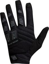 Pearl Izumi Launch MTB Bike Gloves Black