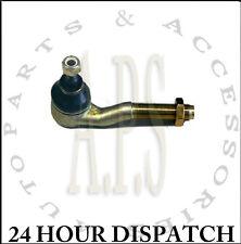 PEUGEOT 406 Coupé 2.0 2.2 D 3.0 gauche Track Tie Rod End
