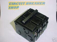 BRYANT MURRAY THREE POLE 40 AMP CIRCUIT BREAKER.!!!